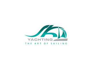 SK Yachting